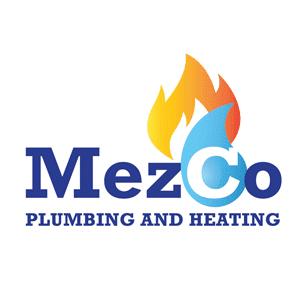 Logo Design Plumbers