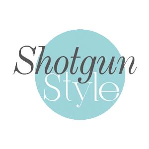 Logo Design Oldham